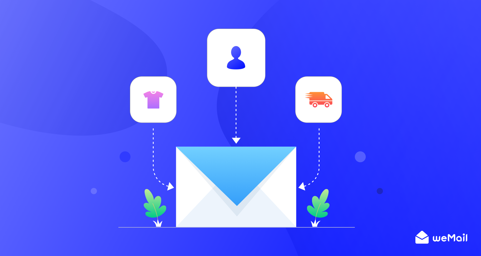 best transactional email examples