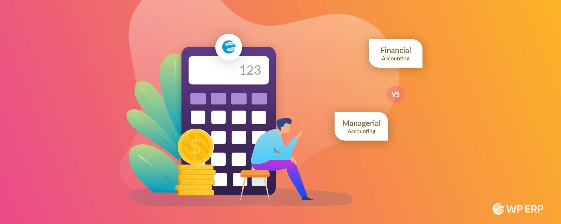 Financial-accounting-vs-managerial-accounting