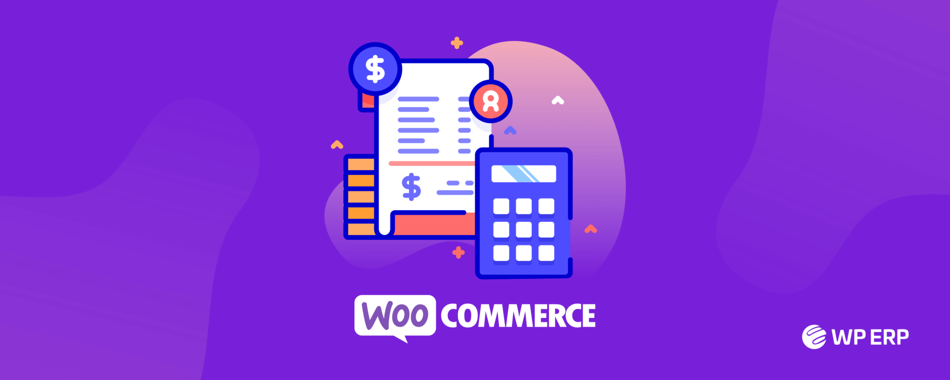 how-much-does-wocommerce-cost